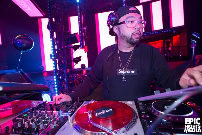 060517 DJ Franzen BDay Party-85.jpg