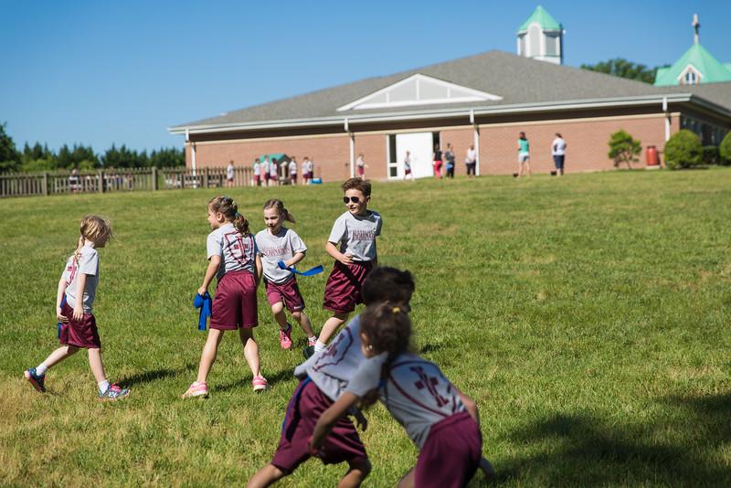 SOTI 1st grade field day-32.jpg