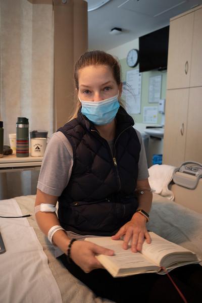 fires quarantine 1399838-22-20.jpg