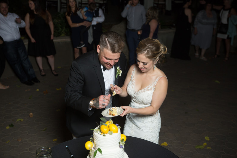 Hofman Wedding-874.jpg