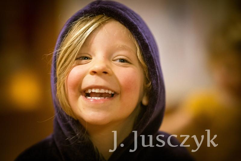 Jusczyk2021-3836.jpg