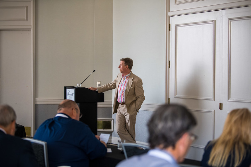 DCUC Confrence 2019-427.jpg