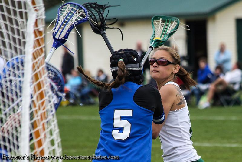 GirlsLacrosse-1369.jpg