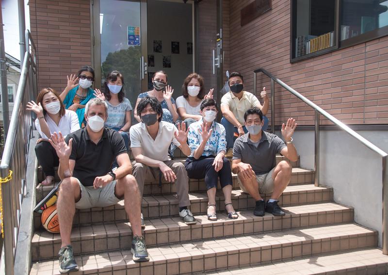 Last Week of School-0061.jpg