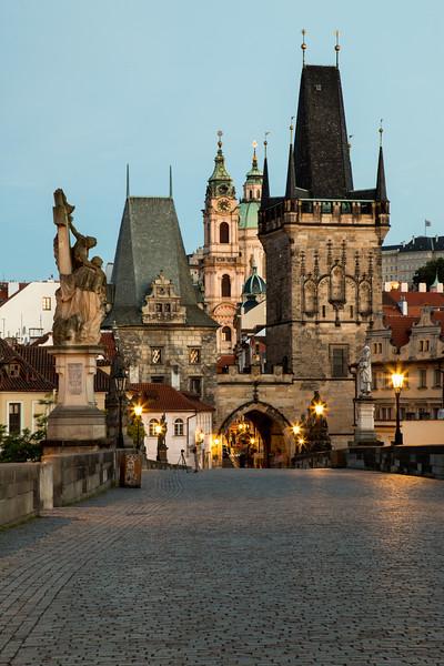 Praha-141.jpg