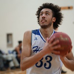 HFC Basketball Action Shots 2018