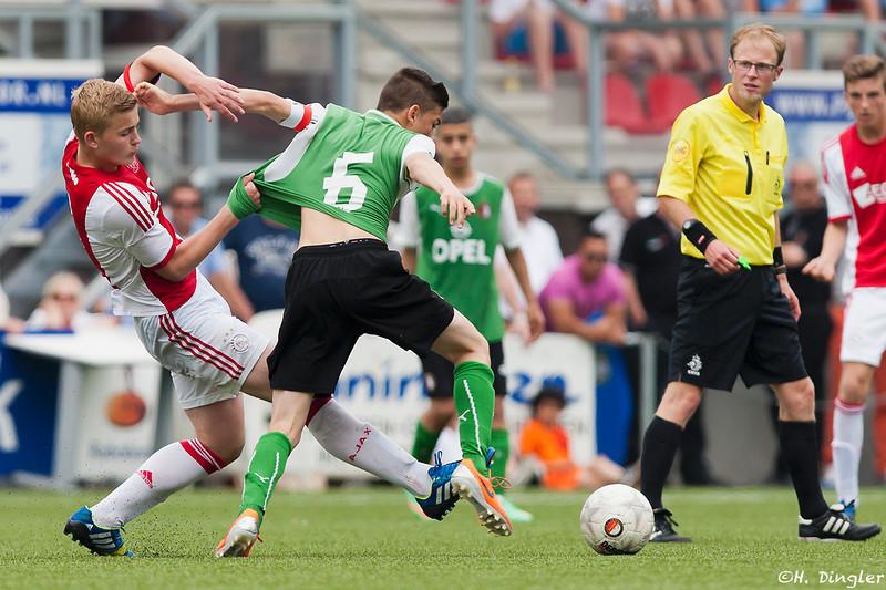 022Ajax C1-Feyenoord C107062014.jpg