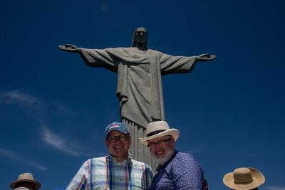 2015 Rio de Janeiro