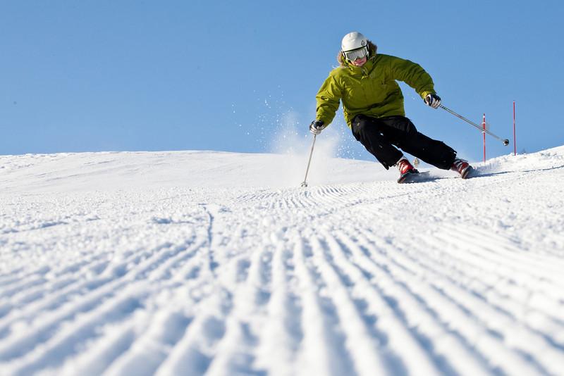 2011-02-22-Magisk tirsdag-Voss Resort-4544.jpg