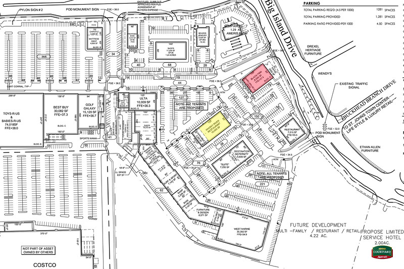Site-Plan-109[2].jpg