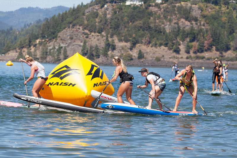 Naish-Gorge-Paddle-Challenge-127.jpg