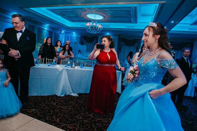 First Dance Images-272.jpg