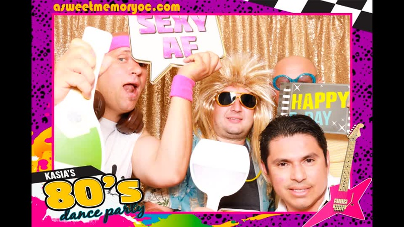 Photo booth fun, Gif, Yorba Linda 04-21-18-36.mp4