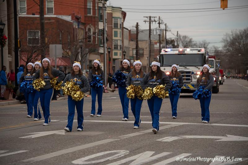 2019_Salem_NJ_Christmas_Parade_134.JPG