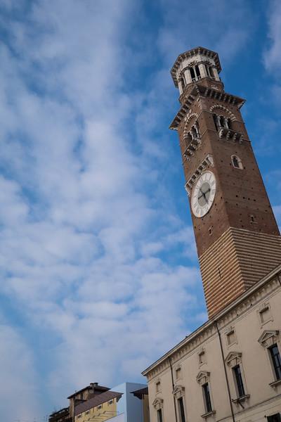 Verona_Italy_VDay_160213_5.jpg