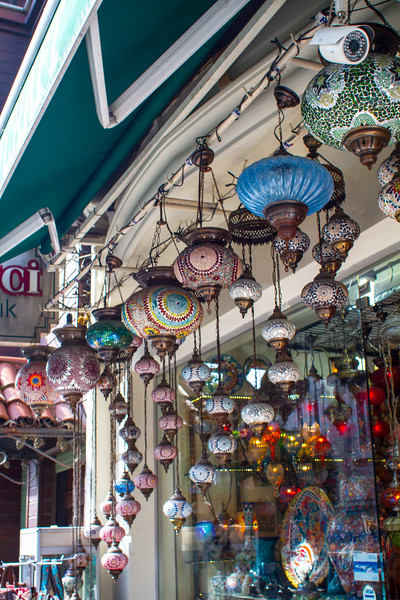 Istanbul-Jun 14 2016-0098.jpg