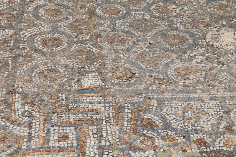 Ephesus  2485.jpg