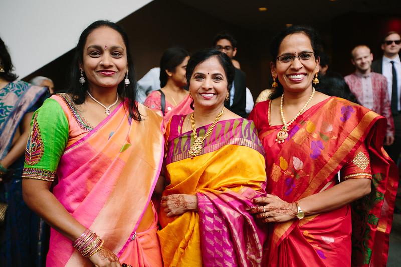 Le Cape Weddings_Preya + Aditya-970.JPG