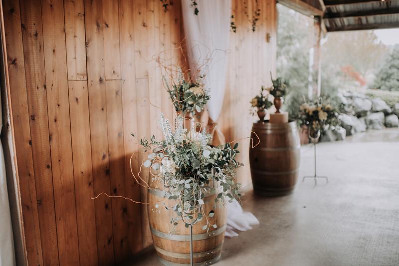 Seattle Wedding Photographer-699.jpg