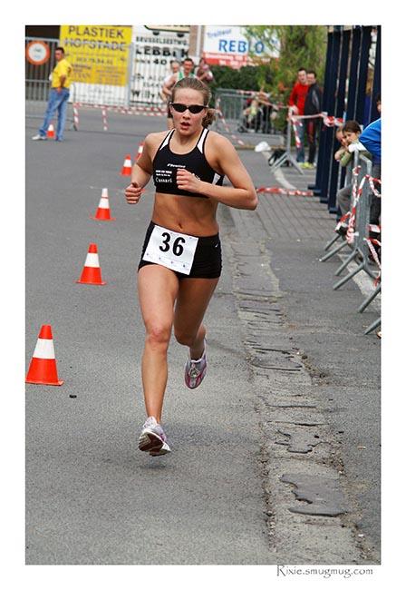 TTL-Triathlon-369.jpg