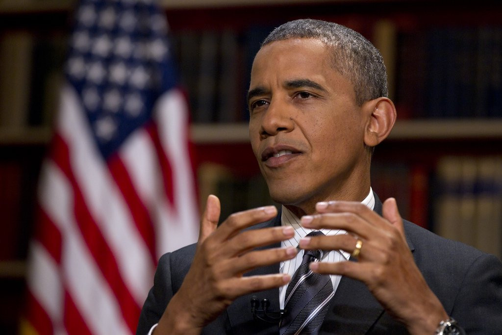 """. <p><b> President Obama, making one of his most radical proposals ever, said this should be limited to only two years � </b> <p> A. Law school  <p> B. Medical school  <p> C. Supreme Court justices� terms  <p><b><a href=\'http://jonathanturley.org/2013/08/26/obama-reduce-law-school-to-two-years/\' target=\""""_blank\"""">HUH?</a></b> <p>    (AP Photo/Carolyn Kaster)"""