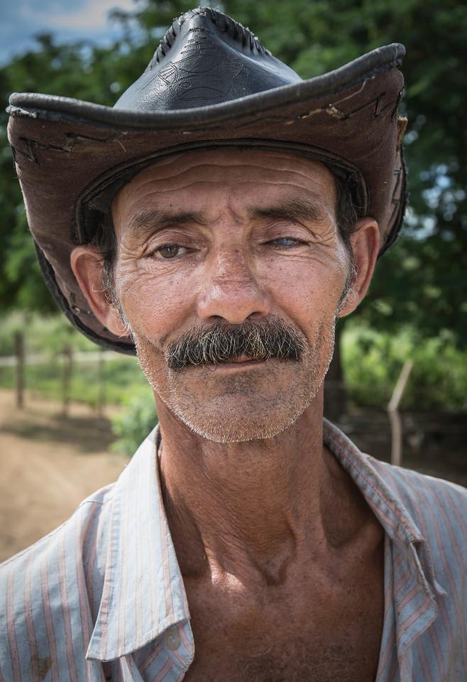 EYE-B-3rd-Dale Jennings-Cuban Cowboy