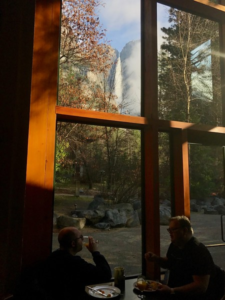 03 Yosemite 2017-03-22