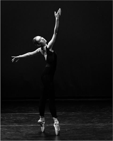 2020-01-16 LaGuardia Winter Showcase Dress Rehearsal Folder 1 (3042 of 3701)B&W.jpg
