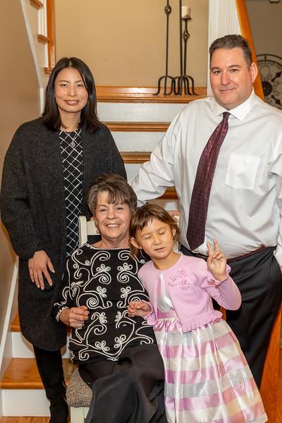 20181110 Kowalczyk Family Photos-8.jpg