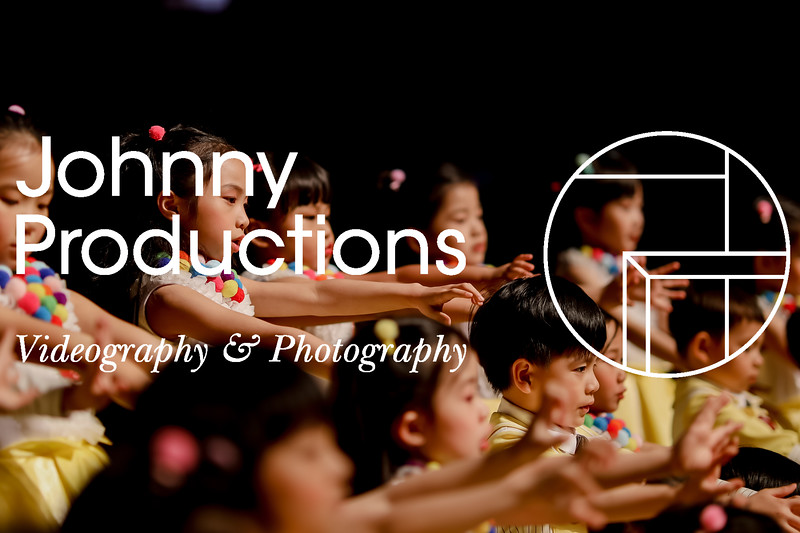 0044_day 1_yellow shield_johnnyproductions.jpg