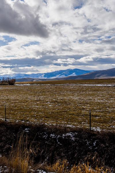 Montana_Feb_2016-33-HDR.jpg