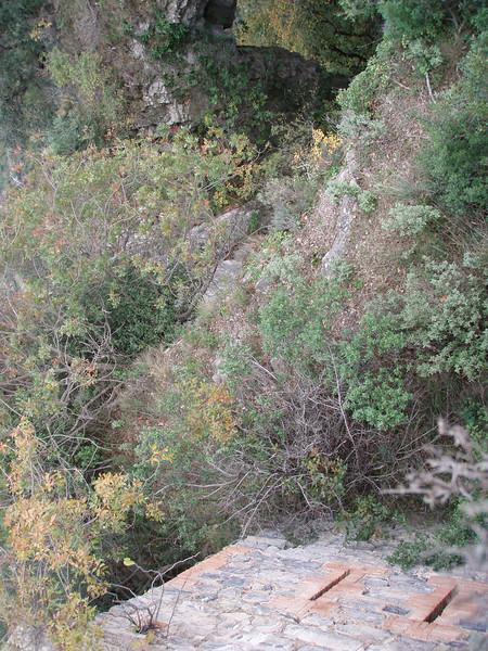 2006_11_19-13_08_22.jpg