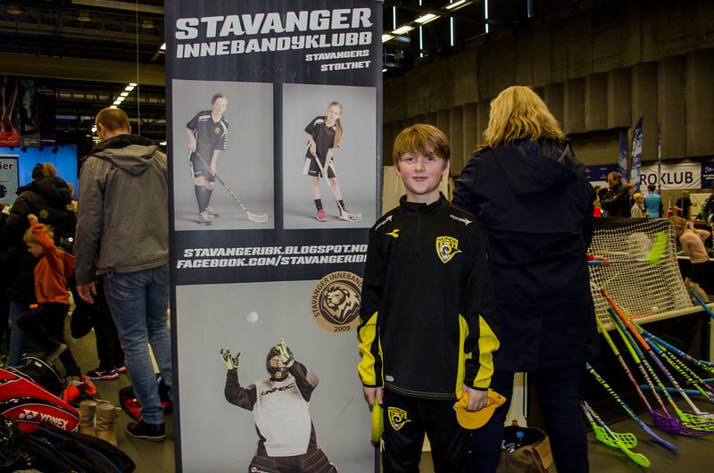 Den Store Idrettsdagen 2019_ (25).jpg