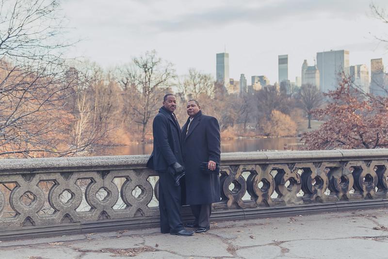 Paul & Greg - Wedding-163.jpg