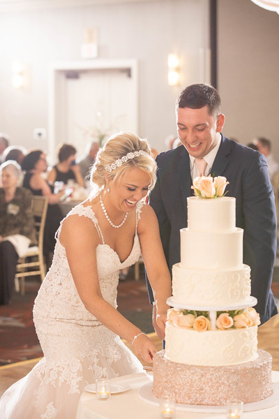 6_15_19 McCracken Stillwagon Wedding_ Highlights-244.jpg
