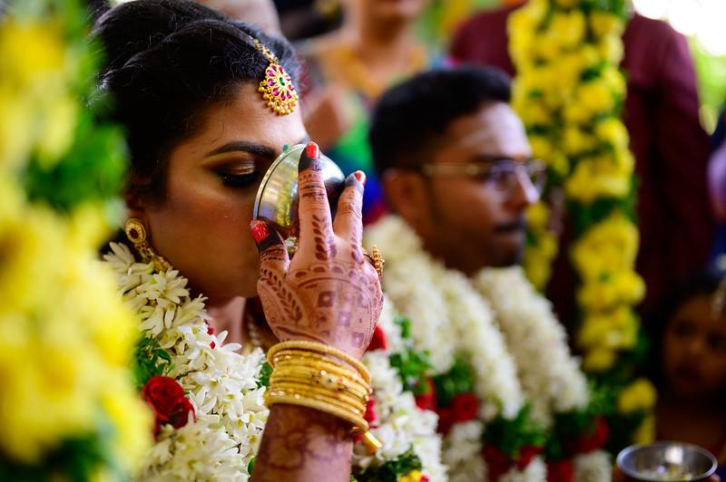 2019-12-Ganesh+Supriya-5228.jpg