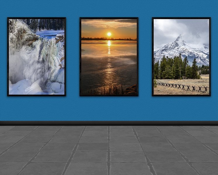 3 pictures on wall.jpg