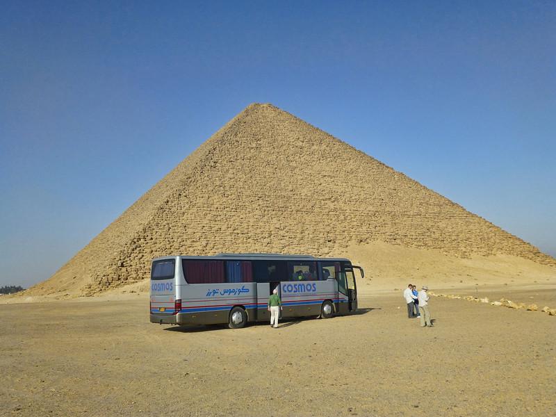 04 Bent-Red Pyramids 026.JPG