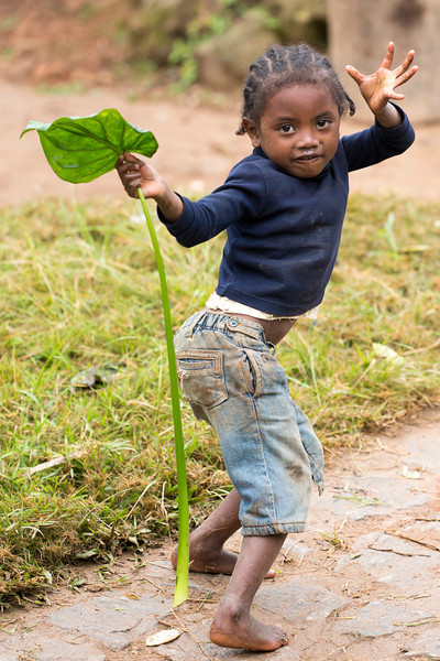 Madagascar_2013_IG3A2989.jpg