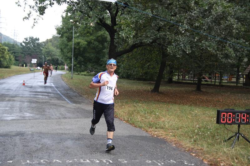 2 mile kosice 60 kolo 11.08.2018.2018-091.JPG