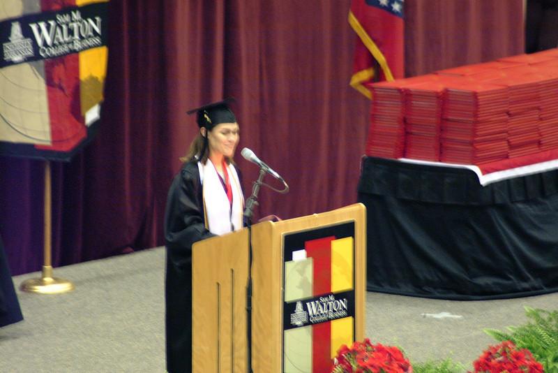 Justin's Graduation 021.jpg