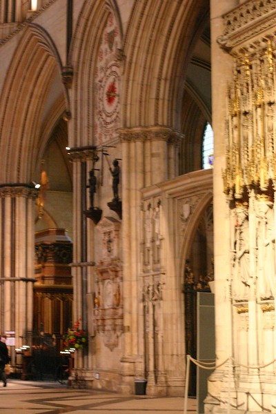 york-minster_2046232063_o.jpg