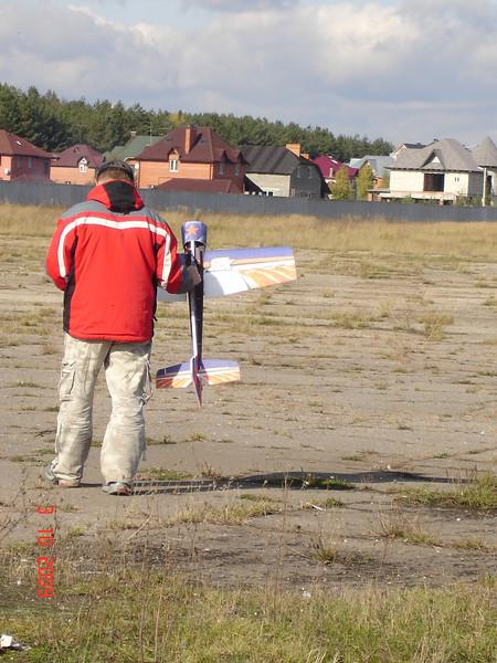 2009-10-03 Монино - Закрытие сезона 20.JPG
