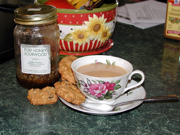 cookies and tea.jpg