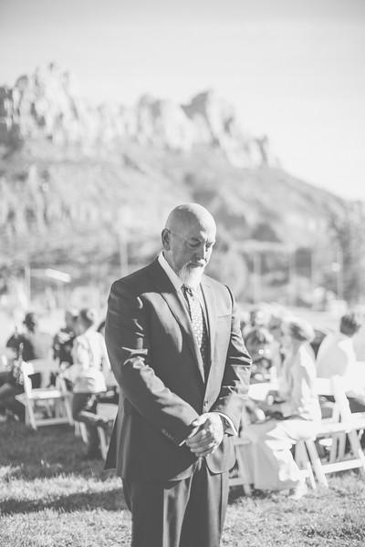 B+E Wedding-7.jpg