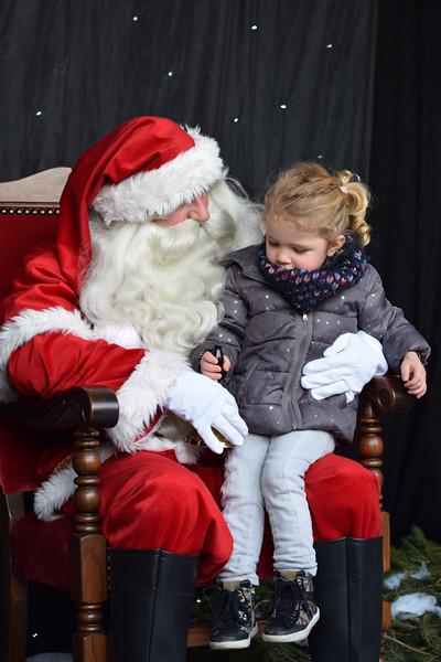 Kerstmarkt Ginderbuiten-70.jpg