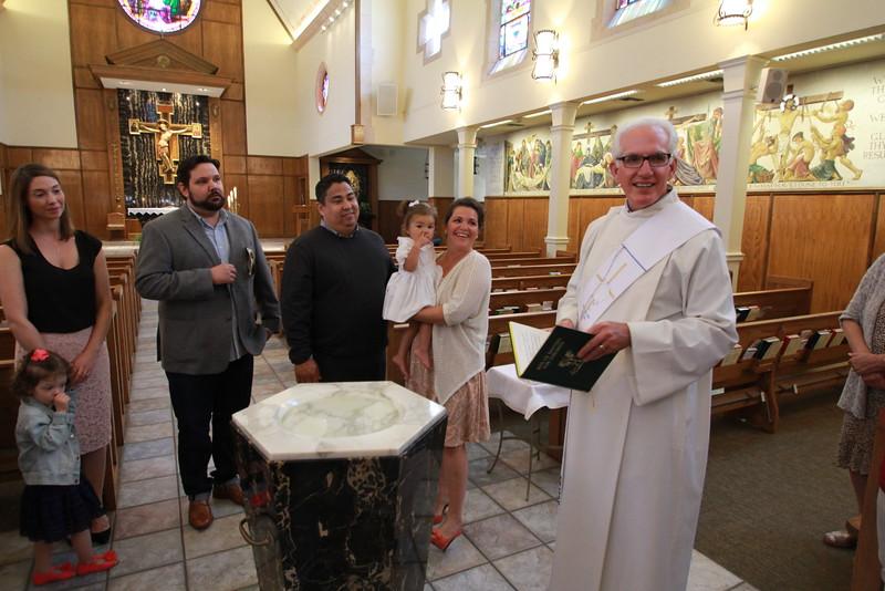 baptism_036.JPG