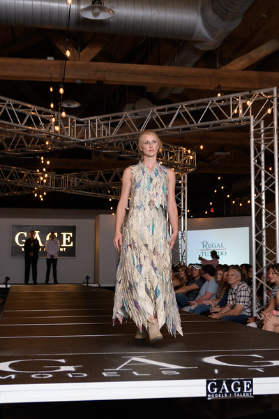 Knoxville Fashion Week Friday-62.jpg