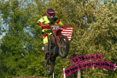 7-2-15 Thursday Night Motocross