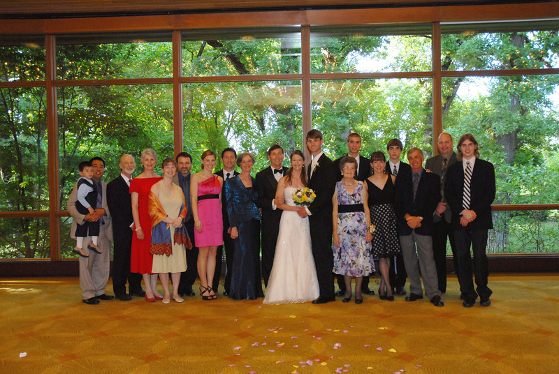 BeVier Wedding 383.jpg